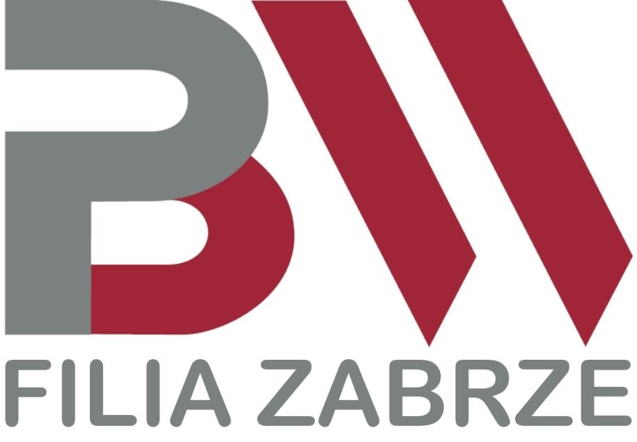 Pedagogiczna Biblioteka Wojewódzka im. Józefa Lompy w Katowicach Filia w Zabrzu